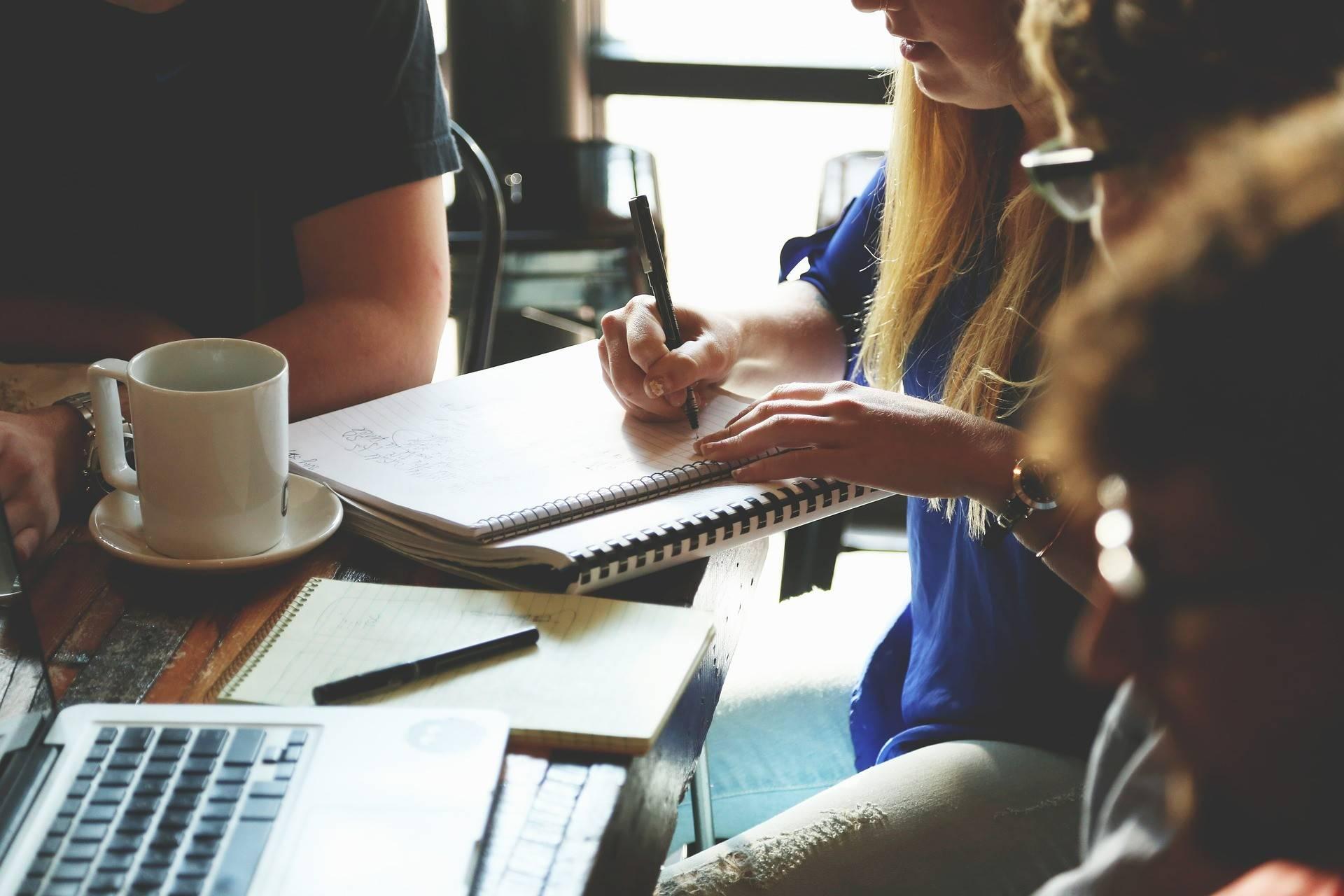 Ako zhotoviť kvalitné zadanie pre web stránku